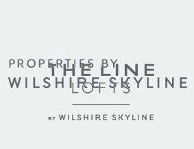Properties by Wilshire Skyline
