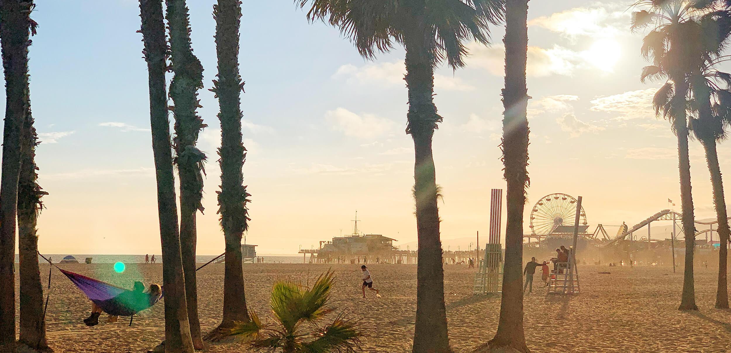The-Purser-Santa-Monica-Beach-Stay